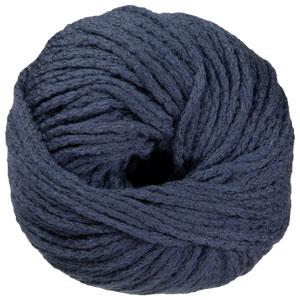 Rowan Merino Aria yarn 045 Velvet