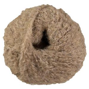 Rowan Soft Boucle yarn 608 Biscuit