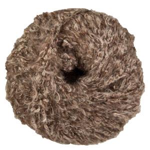 Rowan Soft Boucle yarn 604 Bear