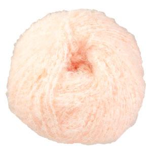 Rowan Soft Boucle yarn 601 Shrimp