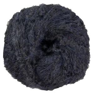 Rowan Soft Boucle yarn 606 Velvet