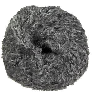 Rowan Soft Boucle yarn 605 Slate