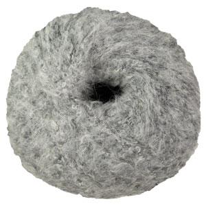 Rowan Soft Boucle yarn 603 Ash