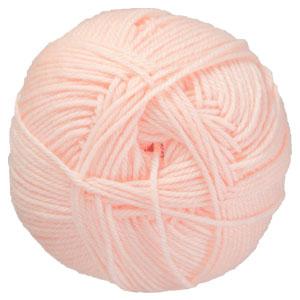 Rowan Pure Wool Superwash Worsted yarn 196 Carnation