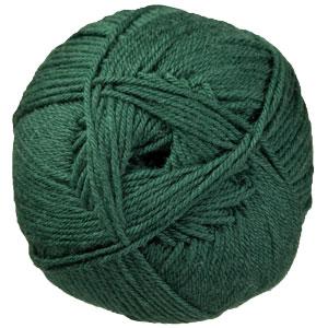 Rowan Pure Wool Superwash Worsted yarn 200 Verdant