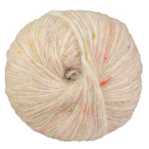 Berroco Mochi yarn 3203 Ginnan