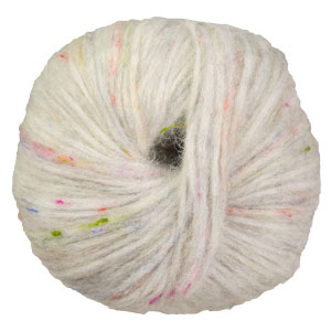 Berroco Mochi yarn 3204 Cookies and Cream