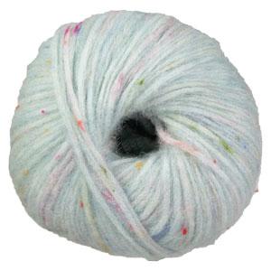 Berroco Mochi yarn 3206 Ice