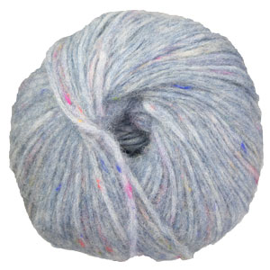 Berroco Mochi yarn 3223 Blueberry