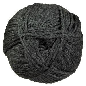 Berroco Ultra Wool Chunky yarn 43113 Black Pepper