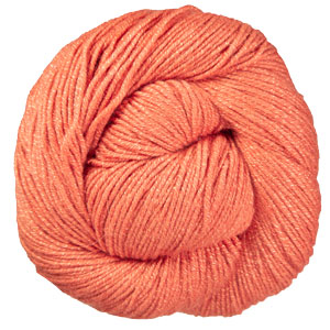 Universal Yarns Wool Pop yarn 614 Winter Squash
