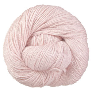 Universal Yarns Wool Pop yarn 609 Darling Pink