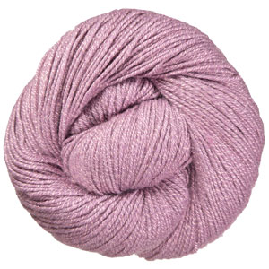 Universal Yarn Wool Pop yarn 617 Raisin