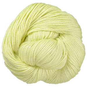 Universal Yarns Wool Pop Yarn - 618 Lemongrass