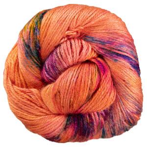 Passion Knits Yarn Adore yarn La Carnavale