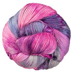 Passion Knits Yarn Adore yarn Love Overboard