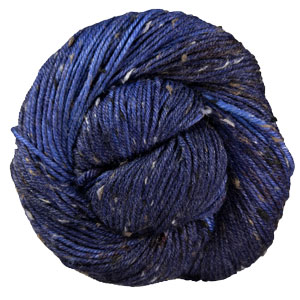 Passion Knits Yarn Tantalizing Tweed yarn Lady Stoneheart