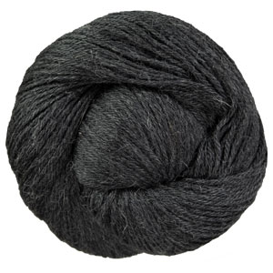 Amano Puna yarn 4013 Misti Black