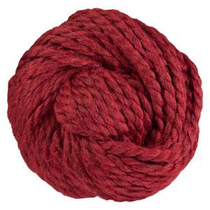 Amano Mamacha yarn 8018- Wine