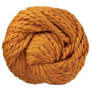 Amano Mamacha yarn 8003- Quinoa