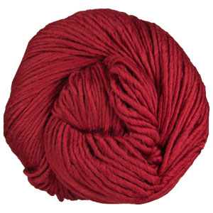 Amano Yana yarn 1307- Berry Crush