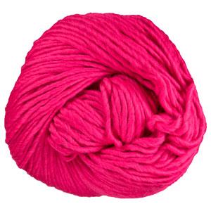 Amano Yana yarn 1308- Pink Bomb