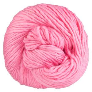 Amano Yana yarn 1309- Flamingo