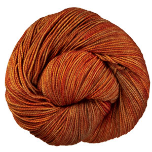 Bella Yarn Laguna yarn Black Walnut