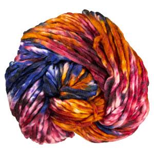 Malabrigo Rasta yarn 169 Xilofono