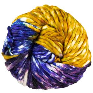 Malabrigo Rasta yarn 170 Pensamiento