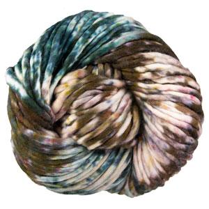 Malabrigo Rasta yarn 174 Carousel
