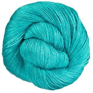 Martin's Lab Silkpaca yarn Drake