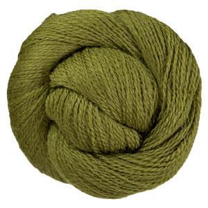 Cascade 220 Fingering yarn 1046 Fir Green