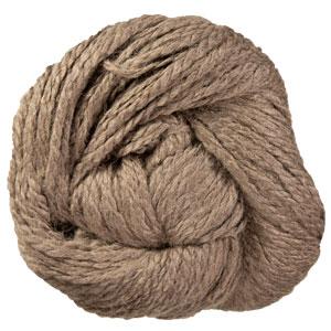 Cascade Miraflores yarn 01 Walnut