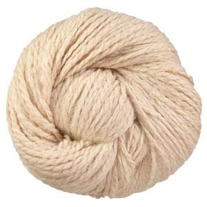 Cascade Miraflores yarn 03 Almond