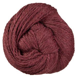 Cascade Miraflores yarn 10 Burgundy