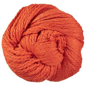 Cascade Miraflores Yarn - 11 Burnt Orange