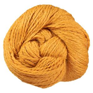 Cascade Miraflores Yarn - 12 Gold