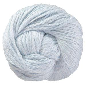 Cascade Miraflores yarn 17 Icy Blue