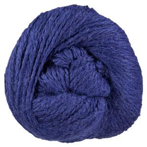Cascade Miraflores yarn 18 Deep Blue