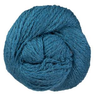 Cascade Miraflores yarn 19 Dark Teal