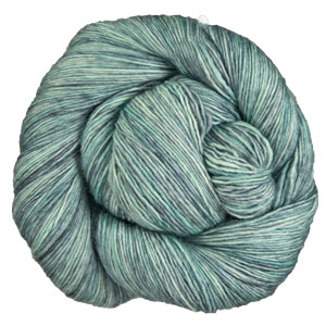 Madelinetosh Tosh Merino Light yarn Big Sky