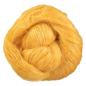 Shibui Knits Silk Cloud yarn Prickly Pear