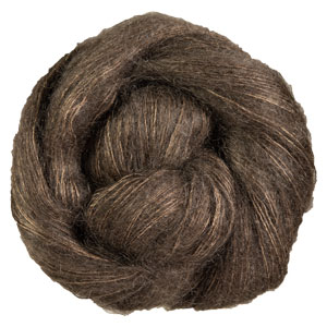 Shibui Knits Silk Cloud yarn Lovegrass