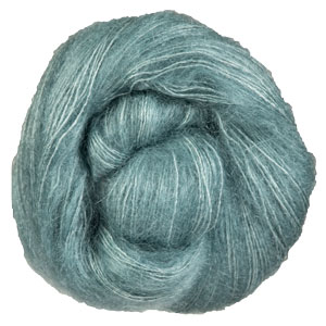 Shibui Knits Silk Cloud yarn Big Sky