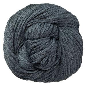 Woolfolk Far yarn 33