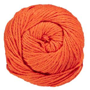 Universal Yarns Clean Cotton Yarn - 107 Tiger Lily