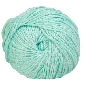 Universal Yarns Clean Cotton yarn 117 Morning Glory