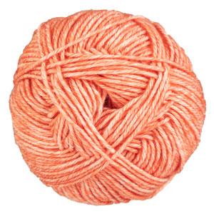 Scheepjes Stone Washed yarn 816 Coral