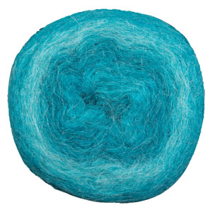 Universal Yarns Revolutions yarn 102 Seascape